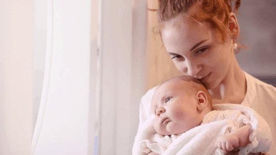 Bevallen: er is altijd iemand die het erger heeft meegemaakt