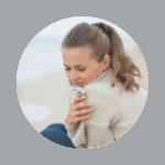 Angst voor bevalling - angststoornis en paniek
