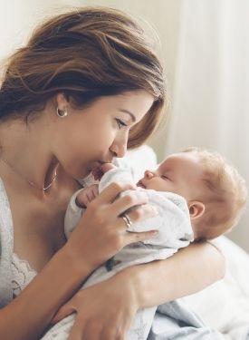 zwangerschapscursus, zwangerschapsbegeleiding, Friesland, Groningen, Drenthe