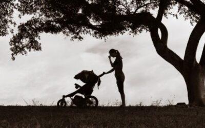 Wat is een bevallingstrauma?