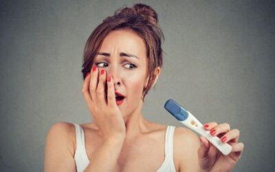 Angst voor bevalling verminderen? Ga aan de slag met deze 5 tips