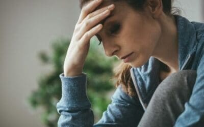 De impact van een bevallingstrauma op je relatie